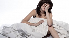 Признаки депрессии у подростков 15 лет
