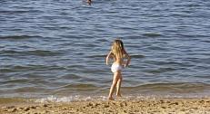 Дети. Как сделать лето безопасным.