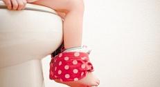 Чем лечить пеленочный дерматит у ребенка