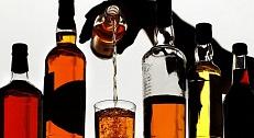 Можно ли пить алкоголь при сердечной недостаточности -
