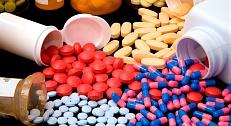 Таблетки от  давления: современные препараты и лучшие лекарства от гипертонии для взрослых и пожилых
