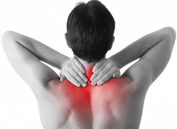 Вегетососудистая дистония самый эффективный метод лечения