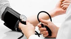 Норма артериального давления и пульса в 50 лет